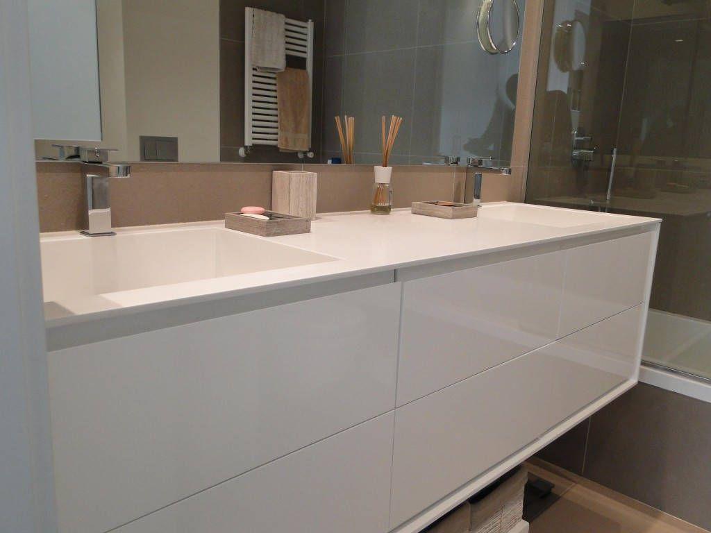badezimmer-ohne-fliesen-fugenlos-badputz-3 Badezimmer Pinterest ...