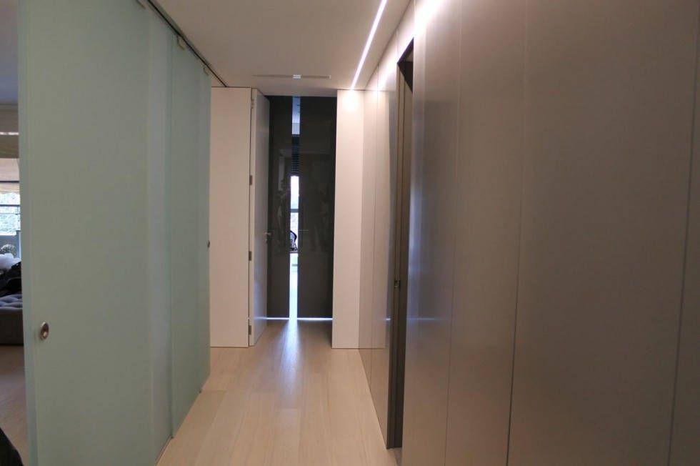 reforma de piso en valencia zona de cortes valencianas