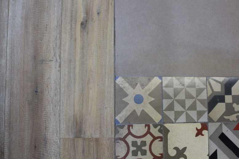 Suelo gres barato fabulous gres porcelnico barato - Suelos de gres catalogo ...