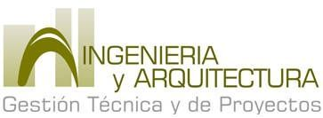 Logo Ingeniería y Arquitectura (1)