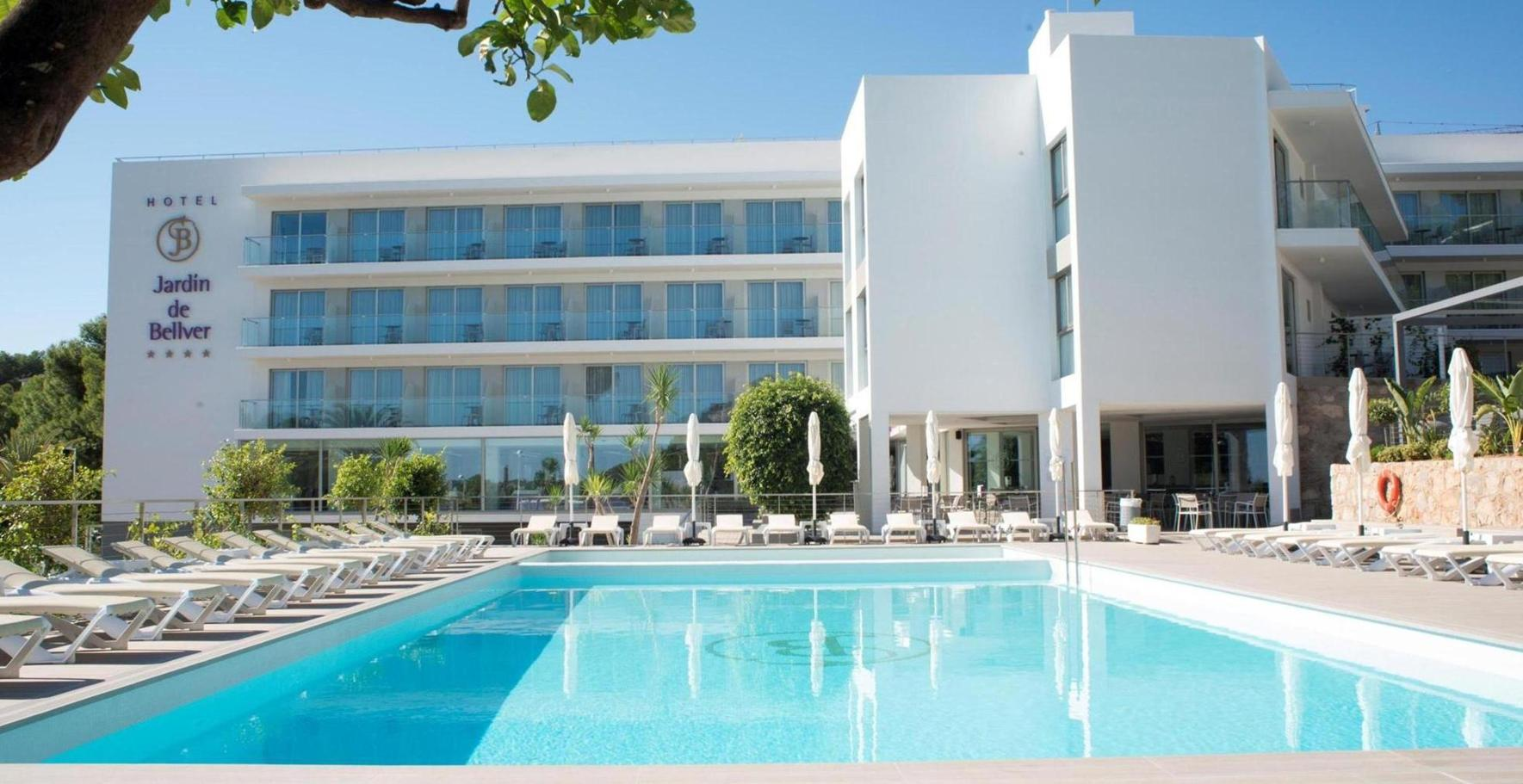 hotel_piscina_tres