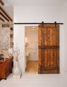 puerta-corredera-solapada