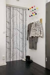 puerta-decorada