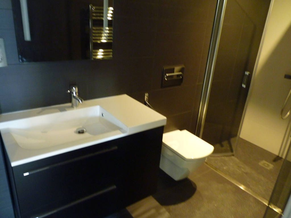 Proyecto Y Reforma Integral De Vivienda Castell N Zona El Grao # Muebles Low Cost Castellon