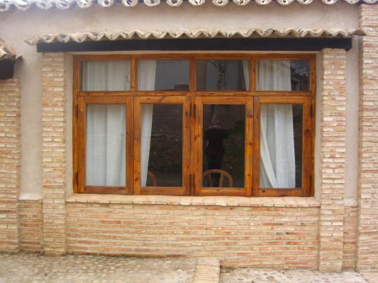 ventanas-de-madera