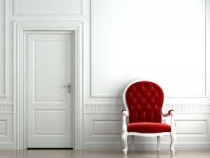 puertas-lacadas