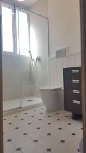 panelado_baño