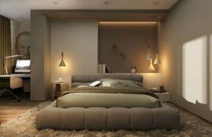 iluminación_decorativa