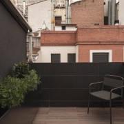 terraza_azotea_vistas_madrid_centro_relax